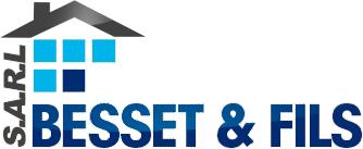 Besset & Fils