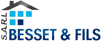 Logo Besset & Fils